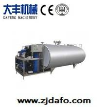 Direct Milk Cooling tank/Milk Storage Tank