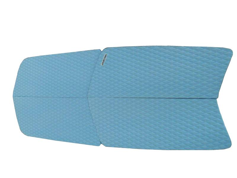 surf traction pads wholesales/China oem surf traction pads wholesales/high quality surf traction pad