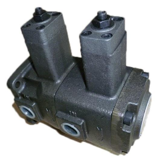 Yuci Hydraulic Pump