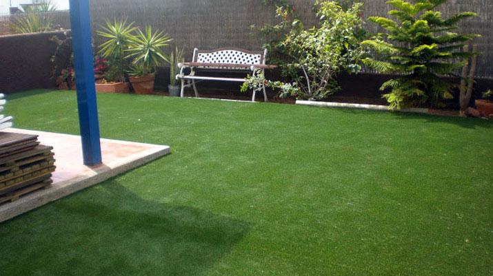 308816 Landscape Artificial Grass supplier