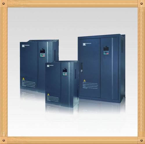 Inverter supplier with CE,FCC standard 0-400Hz 0-400kw variable speed drive