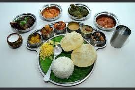 Bengali Restaurants in Kolkata