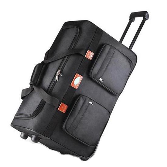 Double Wheel Luggage-SWLGX5