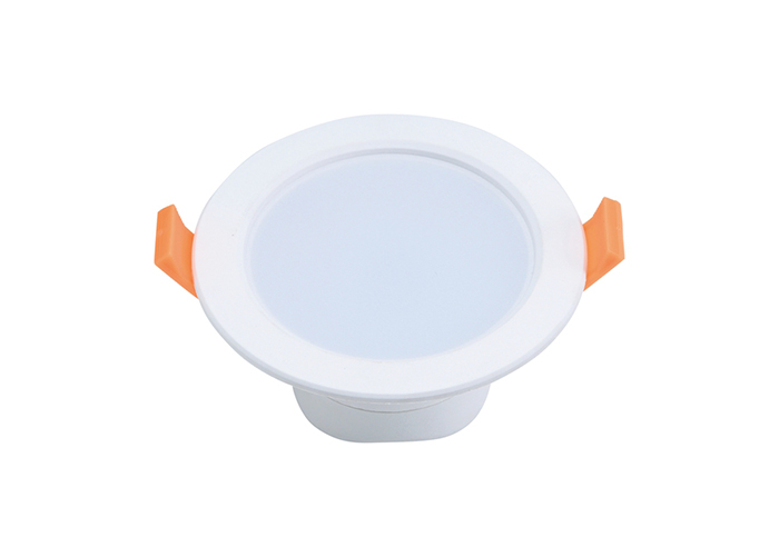 LED residential ligting 6 inch 8 inch 10 inch led retrofit recessed downlight