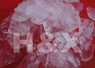 fused silica quartz