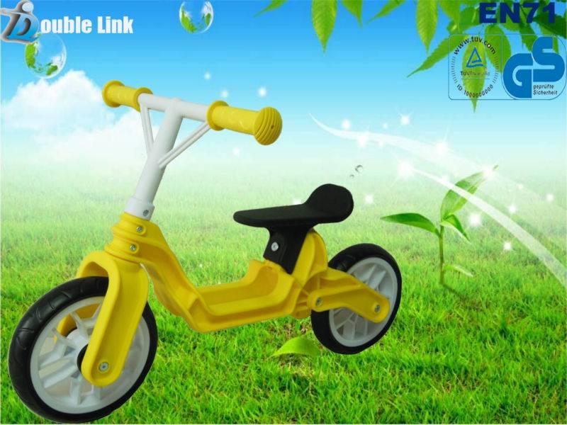 kids running bike balance bike