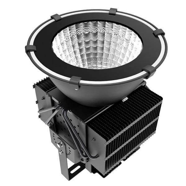 300W LED Highbay Light