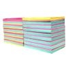 NCR PAPER (carbonless paper)