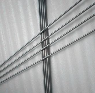 titanium bar dia9 dia10.3 dia10 in stock