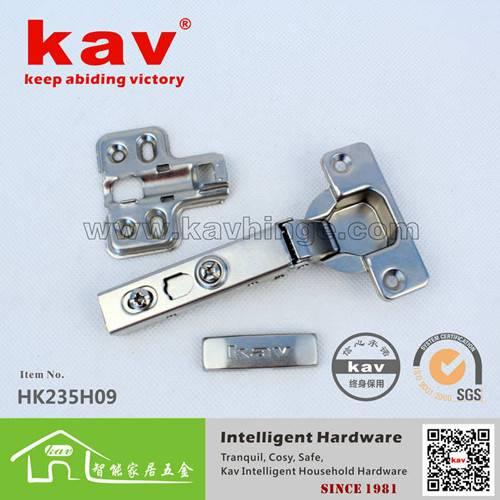 cabinet door hinge clip on cabinet hinge