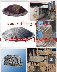 Blast furnace Lime kiln Sintering machine Rotary kiln Ironmaking equipment