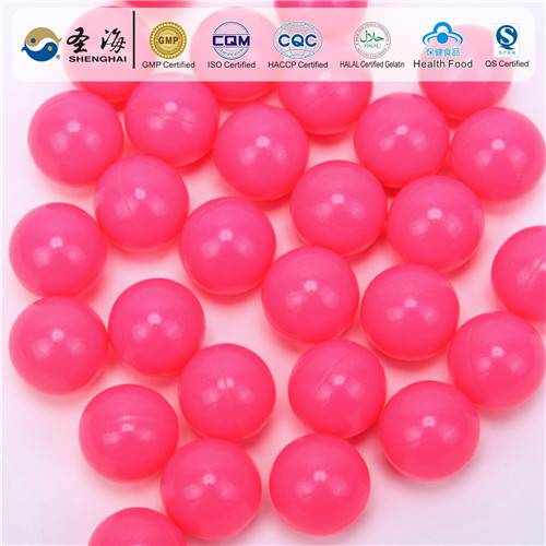 Wholesale tournament paint ball accessories