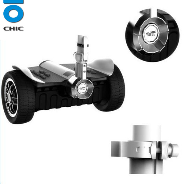 Self-Balancing Electric Scooter foldable Skate Hover Board Self Balance scooter
