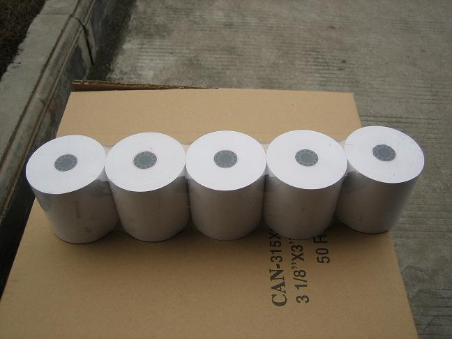 thermal paper,thermal rolls