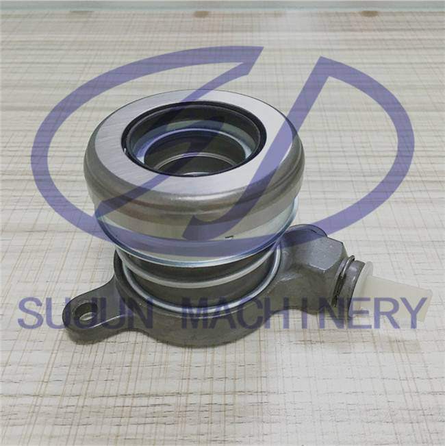High quality slave cylinder for ZOTYE AUTO T600 1.5T