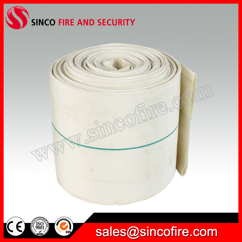 Made in china fire hose manufacturers
