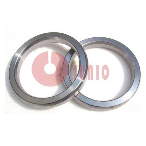 Octagonal ring joint  gasekt