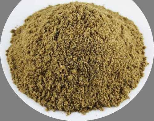 Vietnam Fish Meal 65% Protein