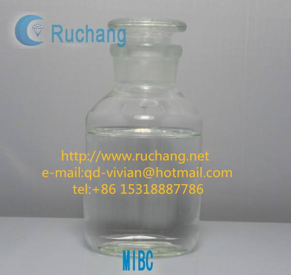Methyl Isobutyl Carbinol(MIBC)