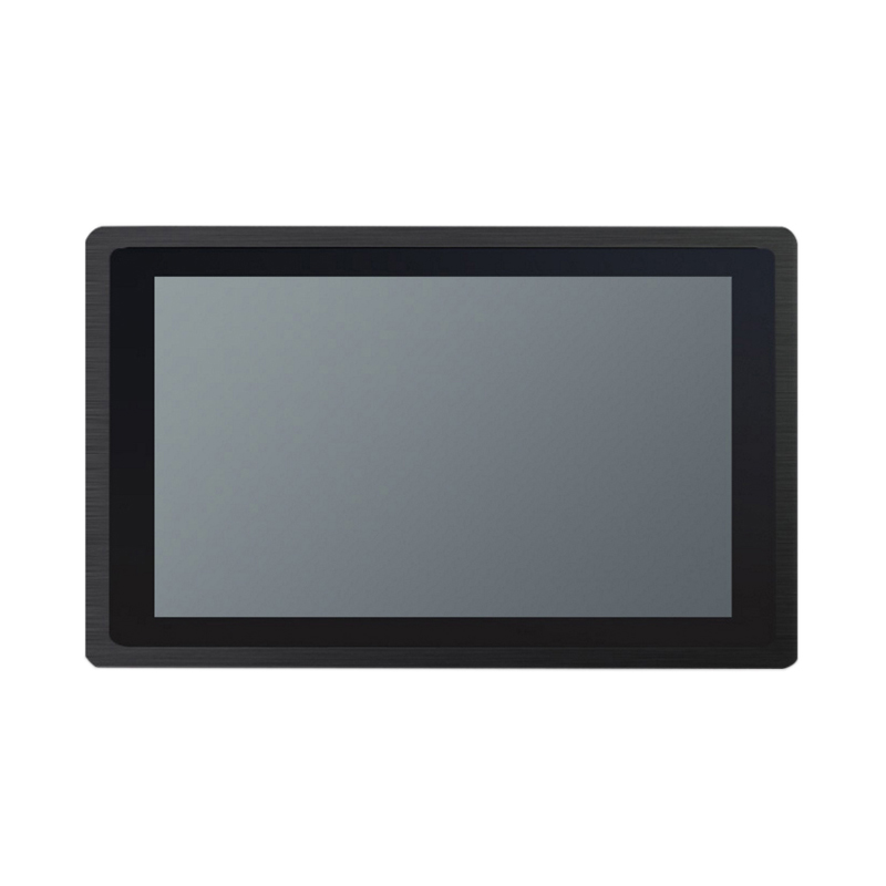 24 inch touch screen monitor