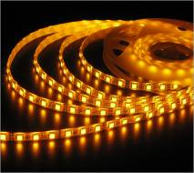 CE approved LED strips lighting