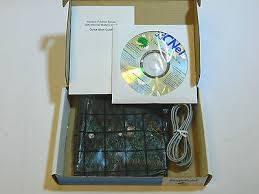 Internal PCI Fax Modem