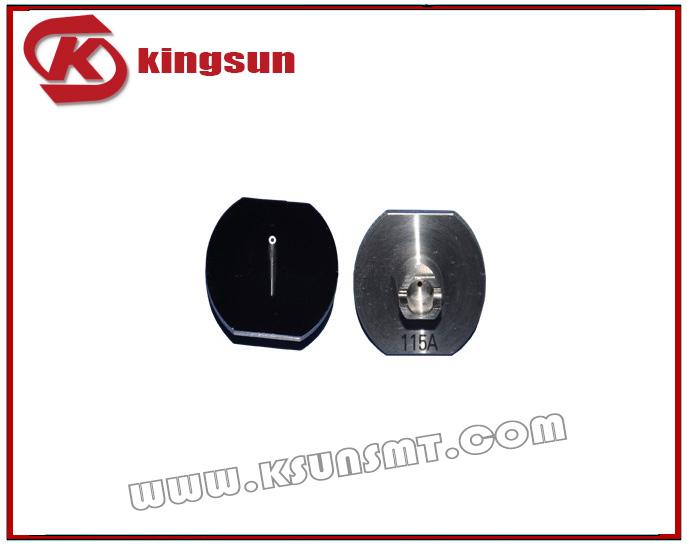 Panasonic Nozzle  CM402 Nozzle 115A