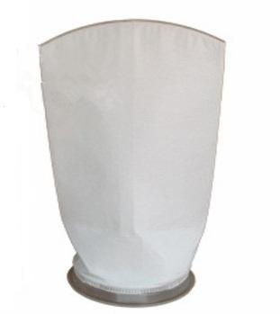 PET Liquid Filter Bag For Water Treatment