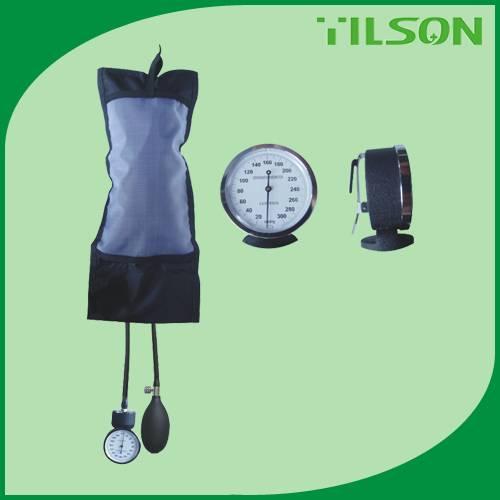 pressure infusion bag PIB