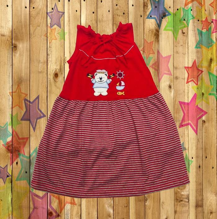 Established in 1999,BN-KIDS. Specialized in the manufacture of garments, such as cotton skirts, T-sh