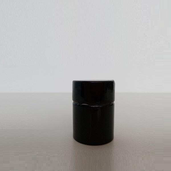 aluminum cap for olive oil