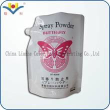 pesticide packing,fertilizer packing,food packing