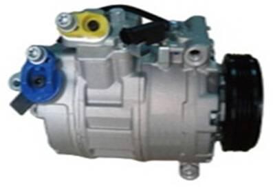 compressor OE:64526917895