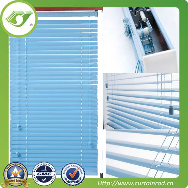 aluminium venetian blind,window blinds