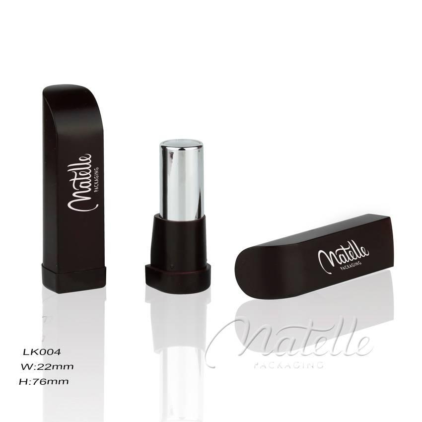 lipstick tube