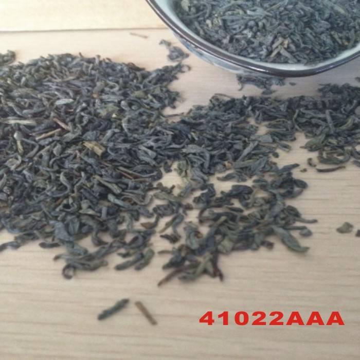 health benefits chunmee green tea