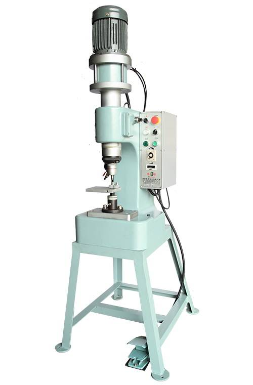 Pneumatic Riveting Machine HC-158