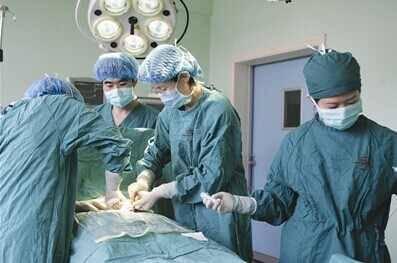 Stem Cell Transplant For Kidney Disease