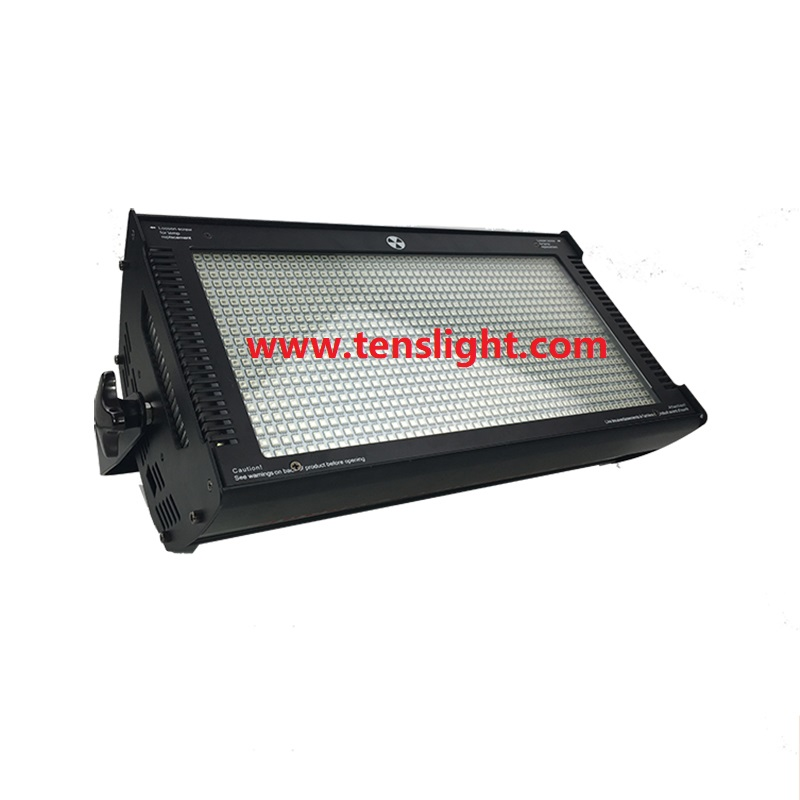 1000W RGB DMX LED Strobe Light TSS-002