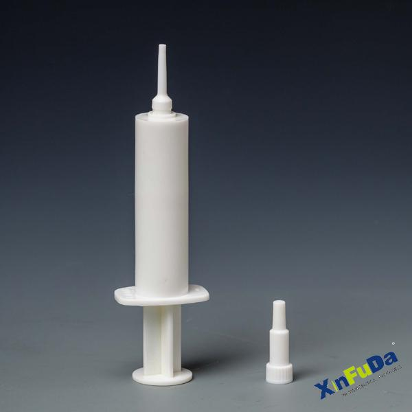 5ml gel oral applicator manufacturer