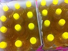 Refined Soybean Oil,Canola oil,Palm Oil,Corn Oil