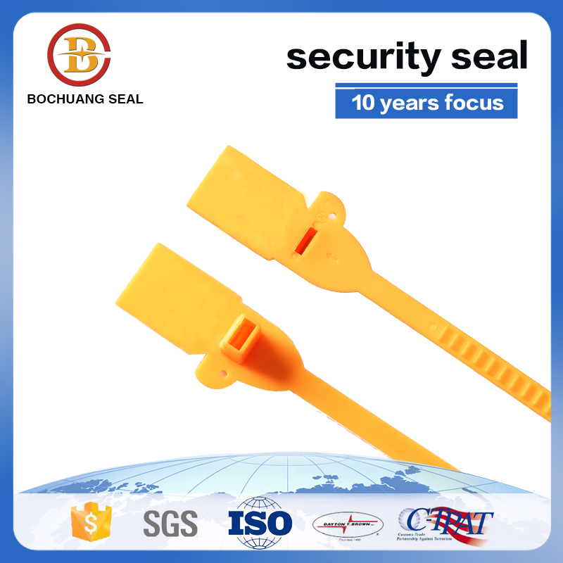plastic bag seal clear plastic shower door seal strip