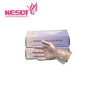 Disposable gloves KS-DG001