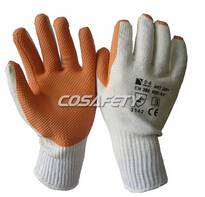 2201 Prevent gloves