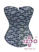 Lavenda MH36 2011 new corset
