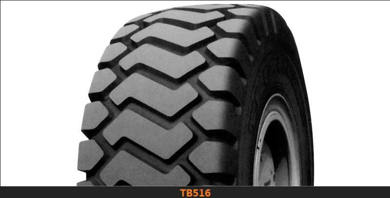 OTR tire 17.5R25,20.5R25,23.5R25,26.5R25,29.5R25
