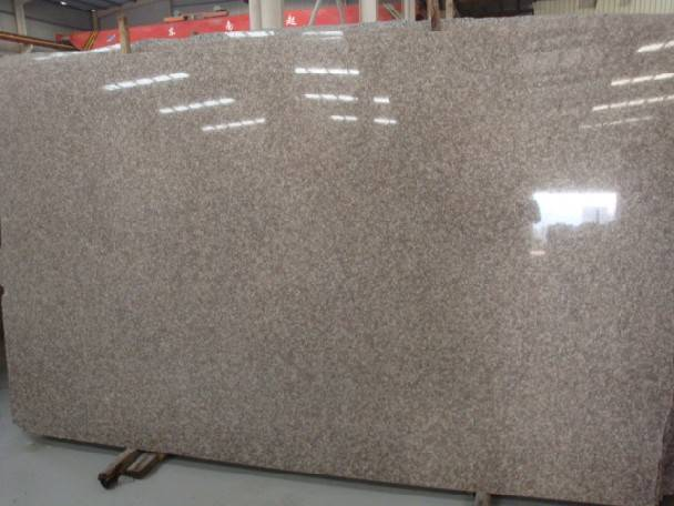 G664 granite slab countertop tiles