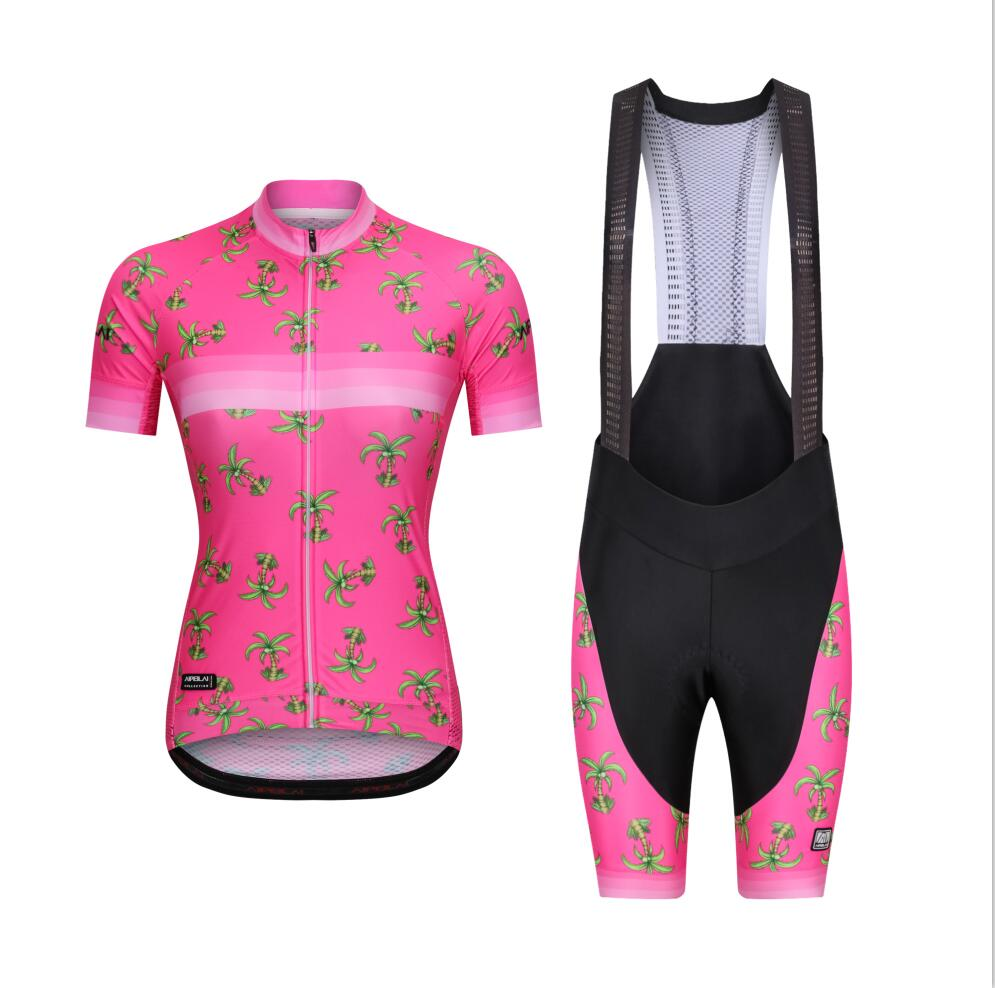 2018 New product unisex Cycling Clothing BIKE Clothing