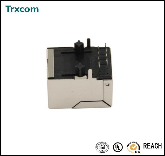 TRJ0011FBNL=HR911105A
