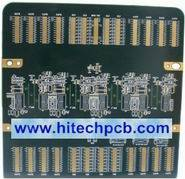 26L Multilayer PCB